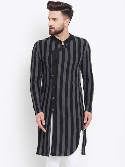 6a23b7eedcc Ethnic Wear for Men - Buy Gent's Ethnic Wear Online in India