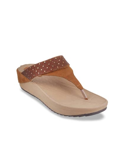 4da2a232e5d Mochi Shoes - Shop Online for Mochi Shoes in India | Myntra