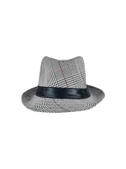 cheap for discount f213c 1158e KIDOfash. Boys Checked Sun Hat