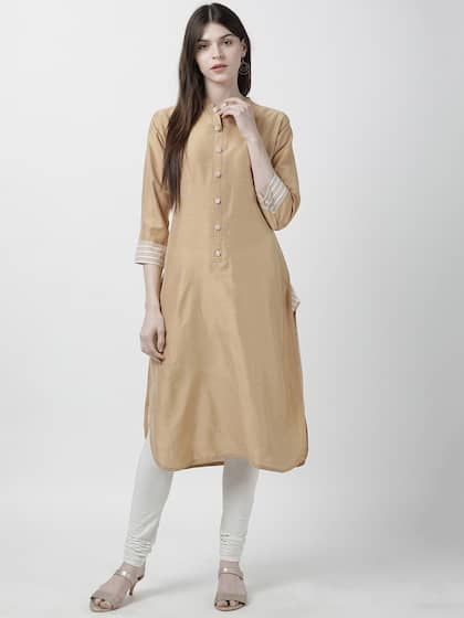 9acb9dede7 Soch - Buy Women Clothing Collection From Soch Online | Myntra