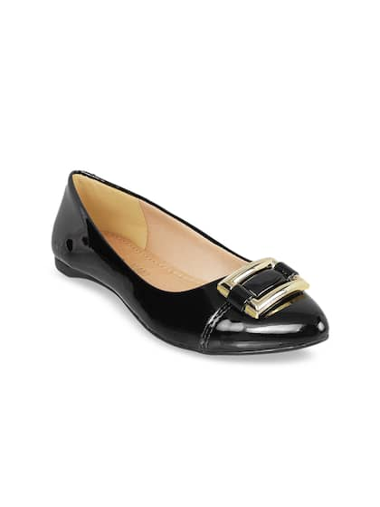 3b7621d37dc27 Metro Shoes - Buy Original Metro Shoes Online | Myntra