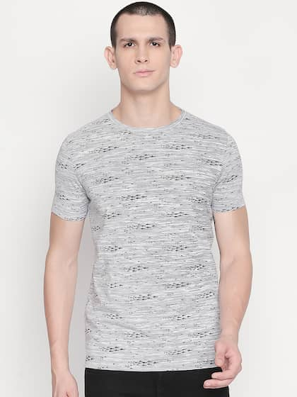 ccad345a565 Urban Tshirts - Buy Urban Tshirts online in India