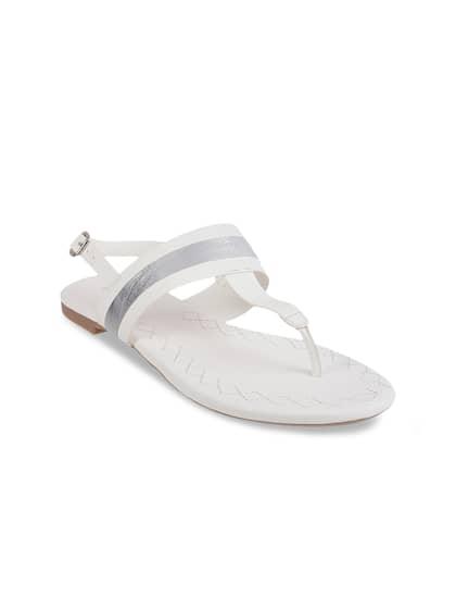 8e08035dc Mochi - Buy Footwear from Mochi Online Store | Myntra