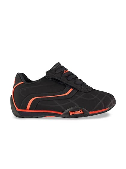 a0c5bdcc6582 Boys Sports Shoes - Buy Sports Shoes For Kids Online in India