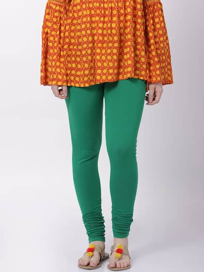 20e9f85bb0 Leggings - Buy Leggings for Women & Girls Online | Myntra