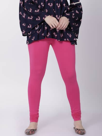 92a00565e4d5 Leggings - Buy Leggings for Women & Girls Online | Myntra