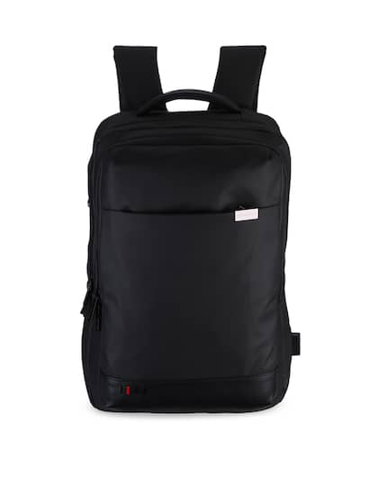 006f15a3f458 Laptop Bag - Buy Laptop Bags & Backpack Online in India | Myntra