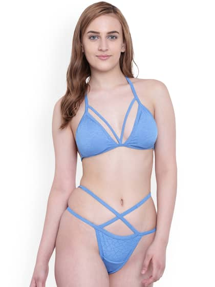 8ebe385578 Swimwear - Buy Swimwears Online at Best Price | Myntra