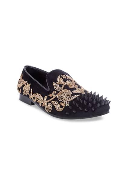 0bc277261 Men Party Shoes - Buy Men Party Shoes online in India
