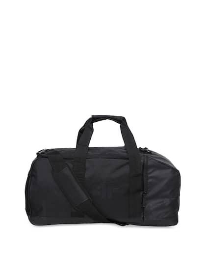 f901becc874f Duffle Bags - Buy Branded Duffle Bags Online in India | Myntra