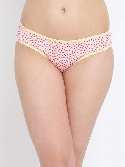 ea93d7dbb76a Clovia - Buy Lingerie from Clovia Store Online in India | Myntra