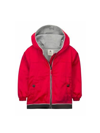 68474c8de Boys Jackets- Buy Jackets for Boys online in India