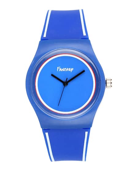 c749b08a0 Kids Watches - Buy Watches for Kids Online in India | Myntra