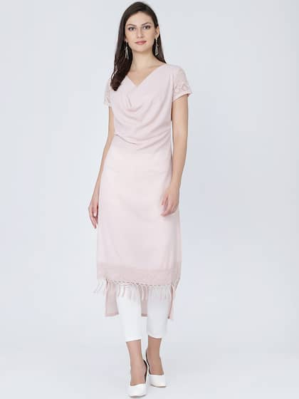 62552438a618d4 Fusion Wear - Online Shopping of Indian Fusion Wear | Myntra