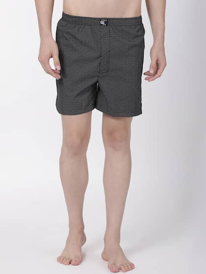 72d35e272642 Men Underwear - Buy Underwear for Men Online in India | Myntra