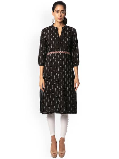 a4a82ec5b9 Soch - Buy Women Clothing Collection From Soch Online | Myntra