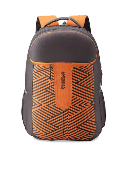 256ba296d1e1 American Tourister - Buy American Tourister Products Online | Myntra