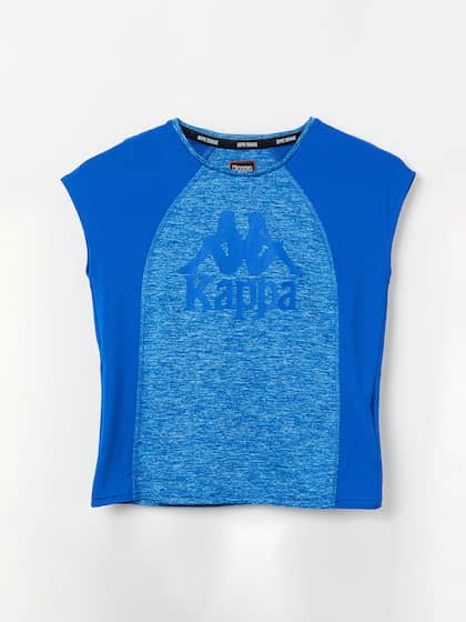 d227e9066b Kappa Tops - Buy Kappa Tops online in India