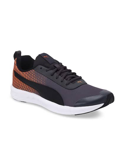 Puma Shoes , Buy Puma Shoes for Men \u0026 Women Online in India