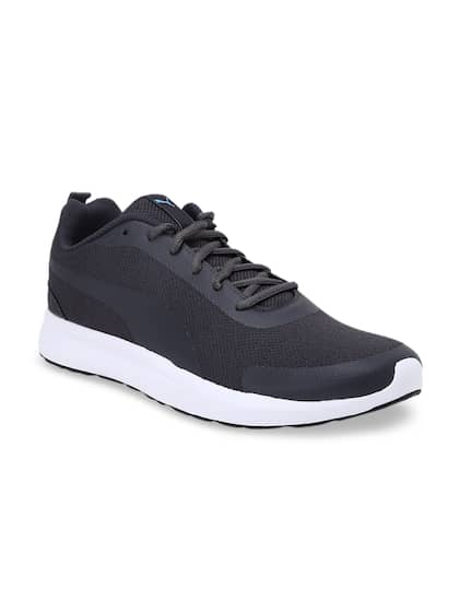 94afc0438b447 Puma Shoes - Buy Puma Shoes for Men & Women Online in India