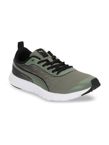cbc0e981 Puma Shoes - Buy Puma Shoes for Men & Women Online in India