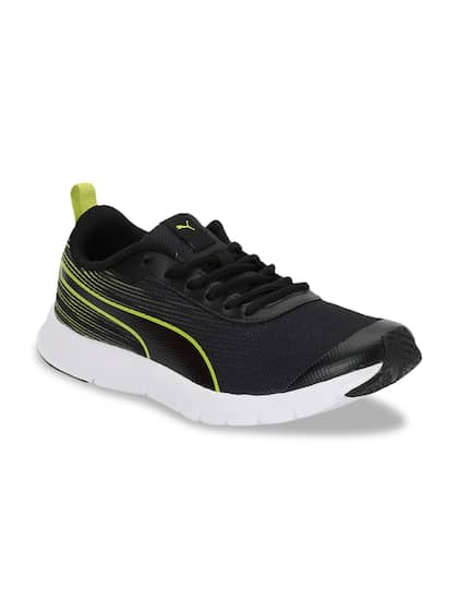 mieux aimé 18574 eb6c2 Puma Shoes - Buy Puma Shoes for Men & Women Online in India