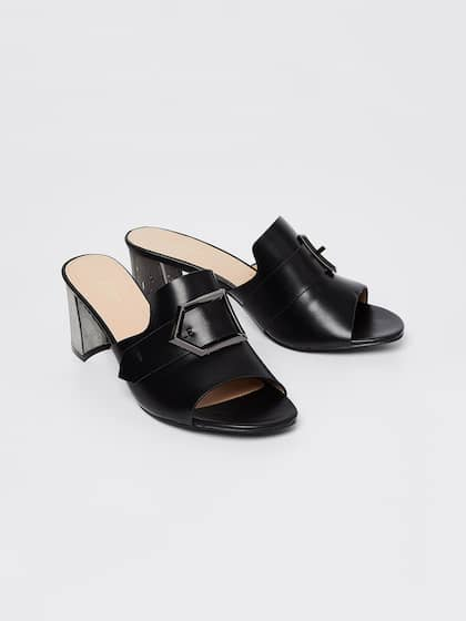 3d50db112a36 Ginger By Lifestyle Shoes - Buy Ginger By Lifestyle Shoes online in ...