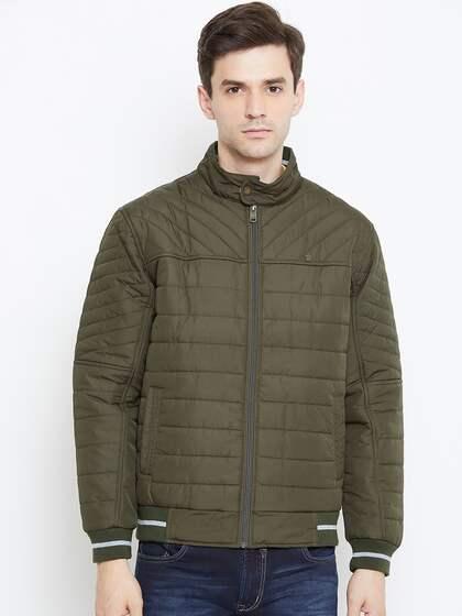 Duke Jackets Buy Duke Jacket For Men, Women & Kids Online