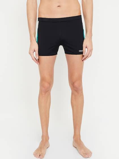 429f4b40 Kappa Swim Bottoms - Buy Kappa Swim Bottoms online in India