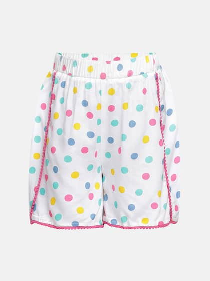 3e59eaf551 Kids Shorts- Buy Shorts for Kids online in India