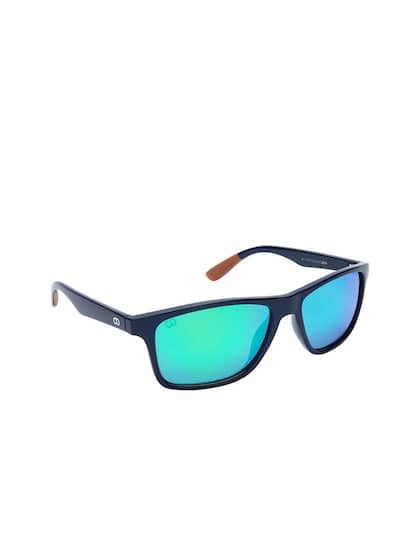 f432ac6ac916 Sunglasses - Buy Sunglasses for Men and Women Online in India | Myntra