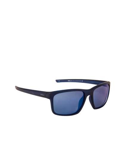 772f966c93 Wayfarer Sunglasses - Buy Wayfarers Sunglasses Online | Myntra