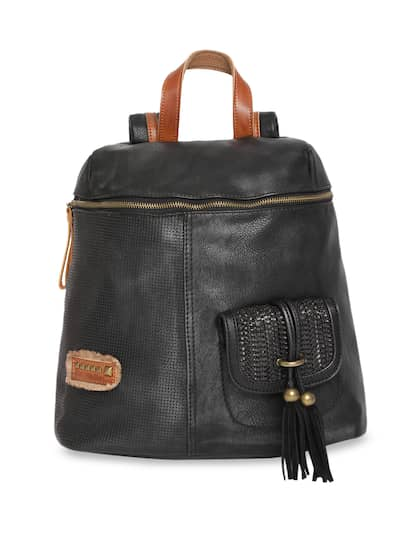 784db683898 Traveling Bag - Buy Traveling Bag online in India
