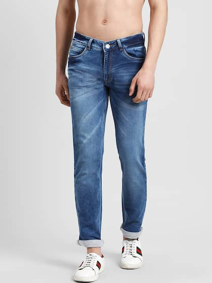 3ccfde0f712 Cobb Jeans - Buy Cobb Jeans online in India