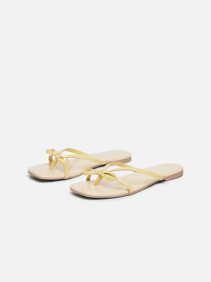 81934695b Flats - Buy Womens Flats and Sandals Online in India | Myntra