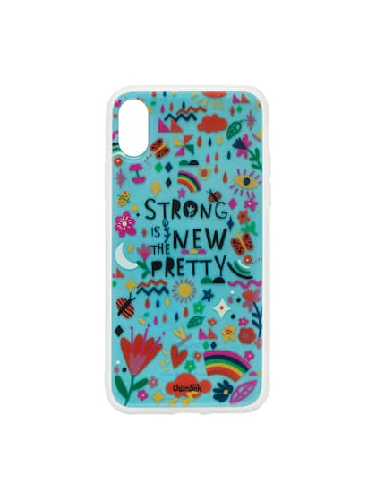 competitive price a95b3 05175 Mobile Phone Cases - Buy Mobile Phone Cases Online - Myntra