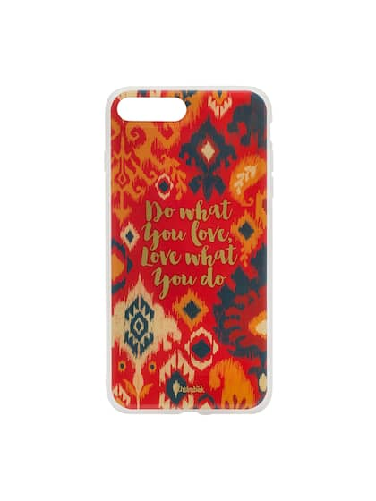 competitive price 5580b b3e68 Mobile Phone Cases - Buy Mobile Phone Cases Online - Myntra