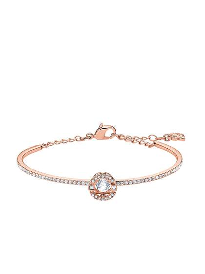 Swarovski Bracelet - Buy Swarovski Bracelet online in India
