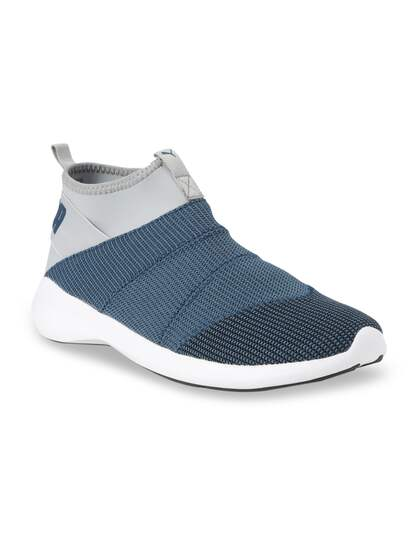 Puma Shoes - Buy Puma Shoes for Men & Women Online in India