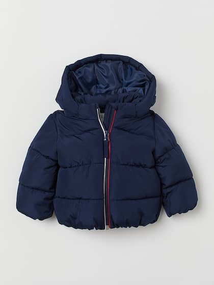 2d2a70e42 Jackets for Girls - Buy Jacket for Girls online in India | Myntra