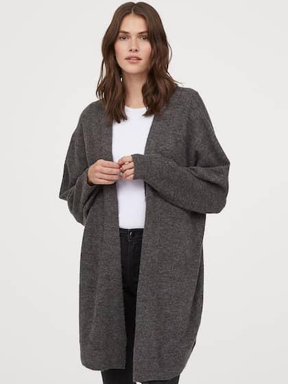 Sweaters for Women , Buy Womens Sweaters Online , Myntra
