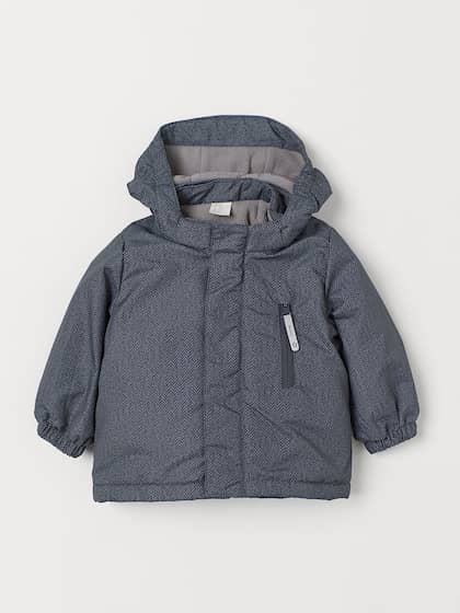 d8c59c7f4 Boys Jackets- Buy Jackets for Boys online in India