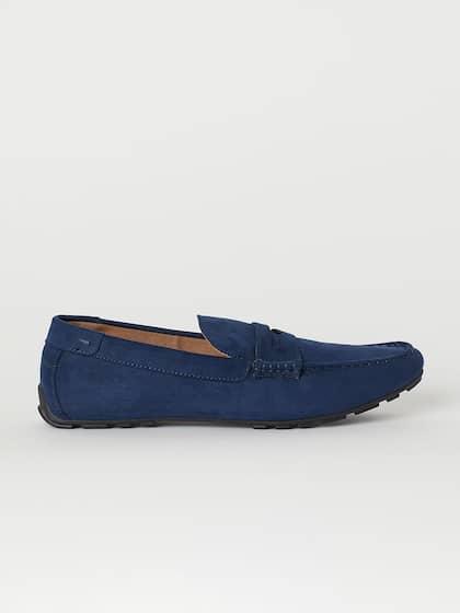 e539401730 Loafer Shoes - Buy Latest Loafer Shoes For Men, Women & Kids Online ...