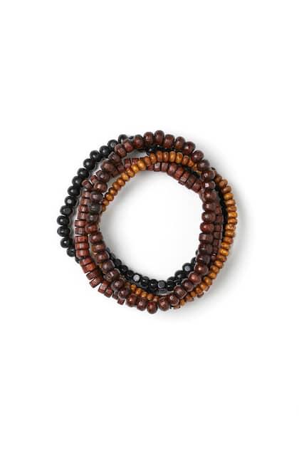 c97ef911212e9 Mens Jewellery - Buy Jewellery For Men Online | Myntra