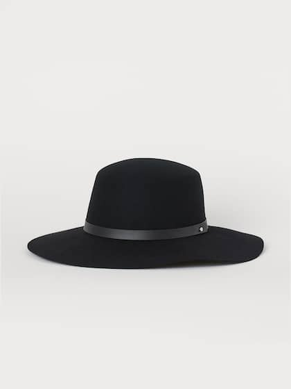 d86ad9742 Hats - Buy Hats for Men and Women Online in India - Myntra