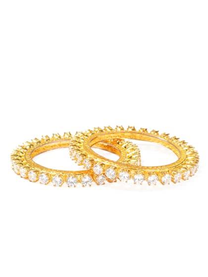Peora rings in bangalore dating