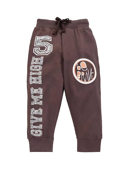 outlet sale size 40 no sale tax Boys Track Pants- Buy Track Pants for Boys online in India