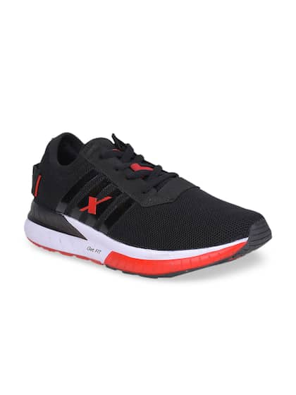 huge selection of ef704 8a704 Sparx Sports Shoes - Buy Sports Shoes for Sparx Online | Myntra