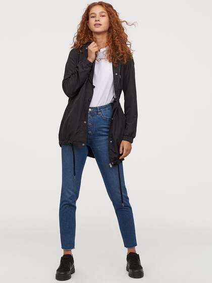 c208a18de Jackets for Women - Buy Casual Leather Jackets for Women Online