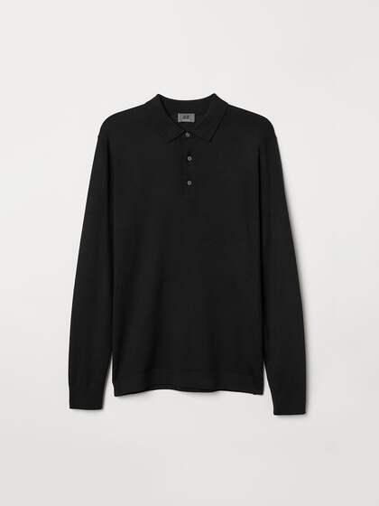 e10cc74c9a8 Sweaters for Men - Buy Mens Sweaters, Woollen Sweaters Online - Myntra